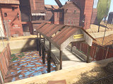 LotusClan.com | 2Fort | United Kingdom [Fast Spawn]
